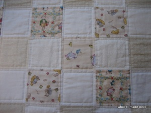 baby_quilt2_complete2