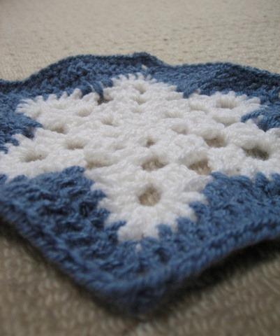 Hexagon What Kt Made Next