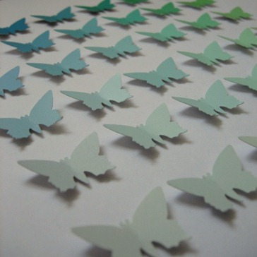 butterflies_finished3