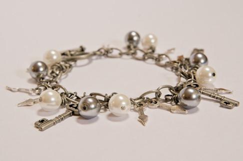 101things_bracelet