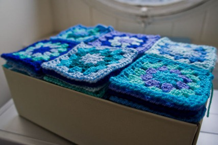 blueblockblanket-boxofblocks